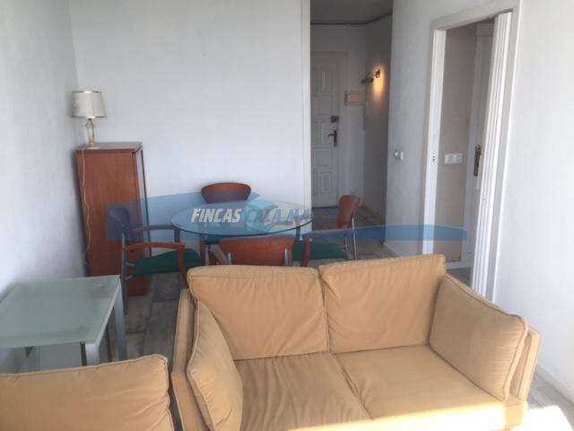 Appartement à Palma FR – LOUÉ