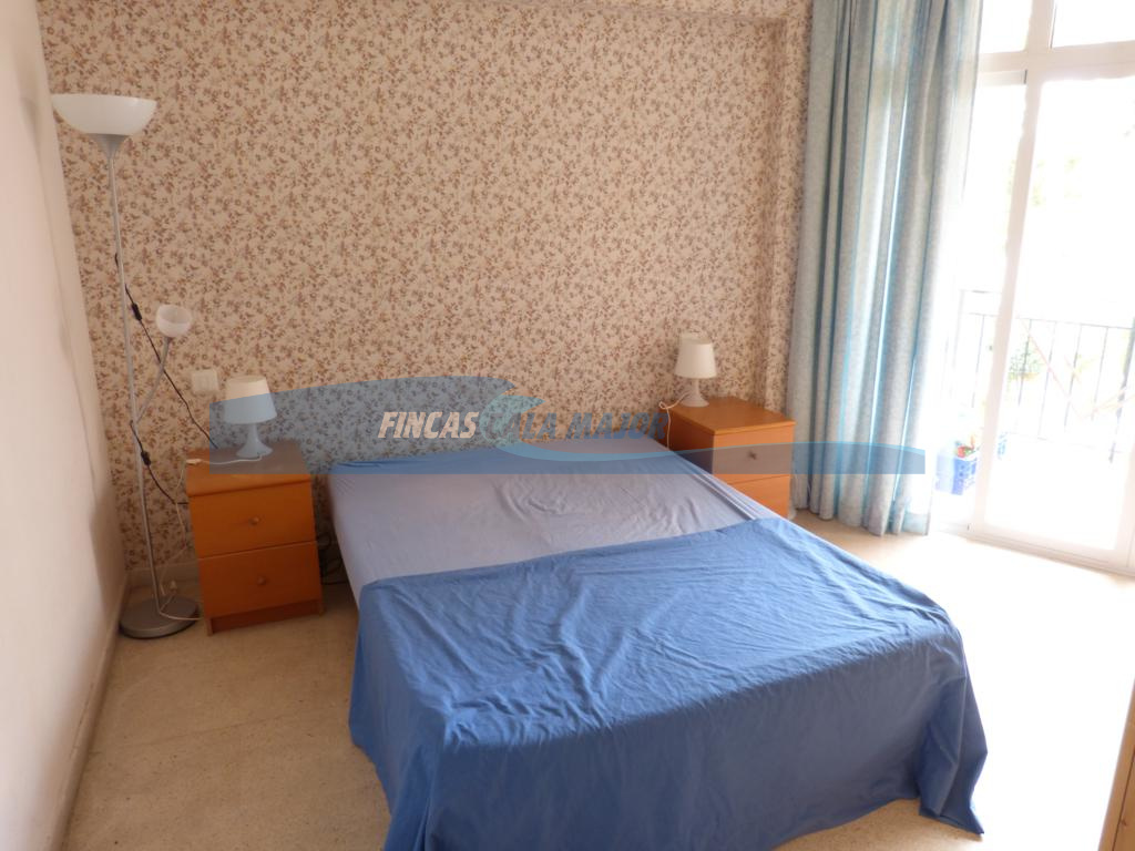 Lägenhet i Marivent – 01174 SV