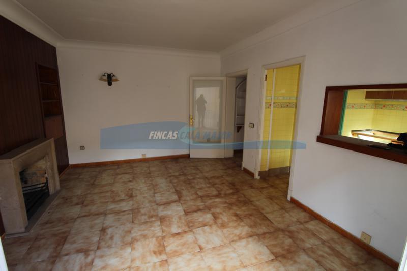 Lägenhet i San Agustin – 01203 SV
