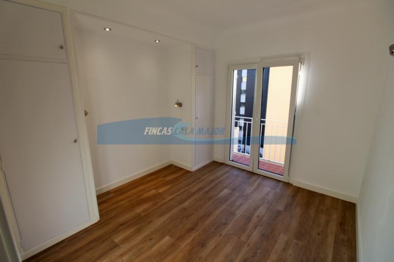 Appartement à San Agustin – 01203 FR