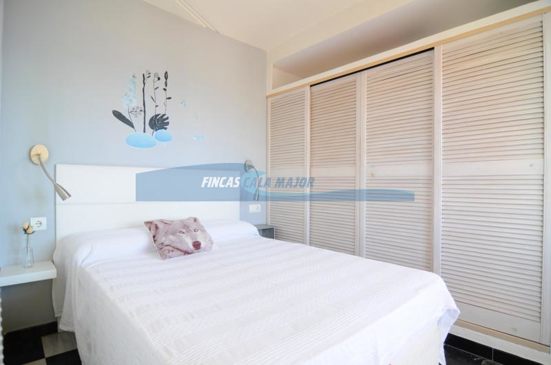 Piso en Cala Major – 01206 ES