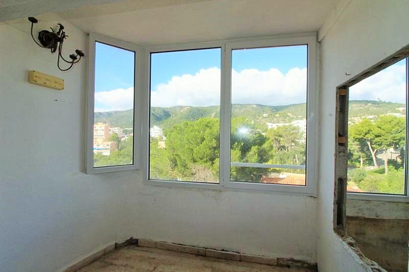 Studio à San Agustin – SA FR