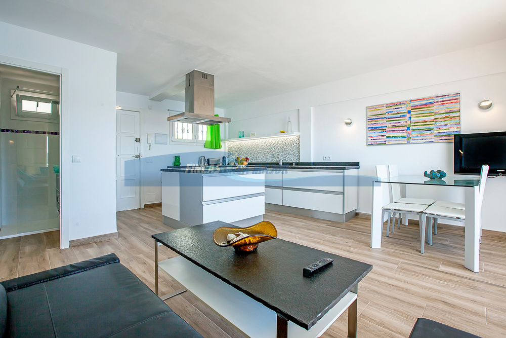Apartment in Santa Ponsa – 01125 EN