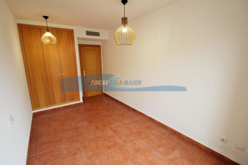 Apartment in Porreres – 01228 EN