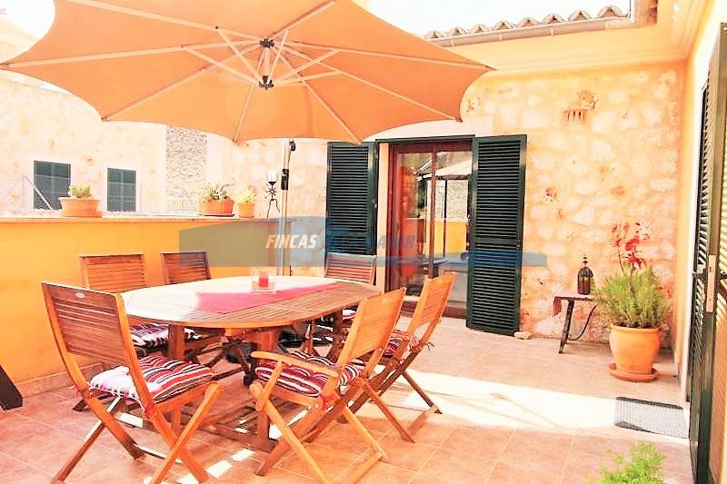 Appartement à Calvià – 01241 FR
