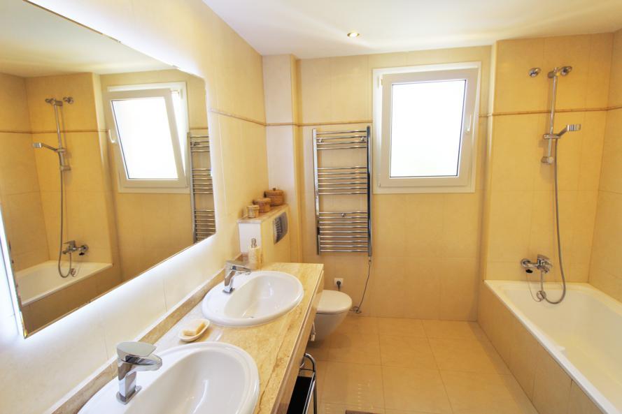 Appartement à Santa Ponsa – 01245 FR