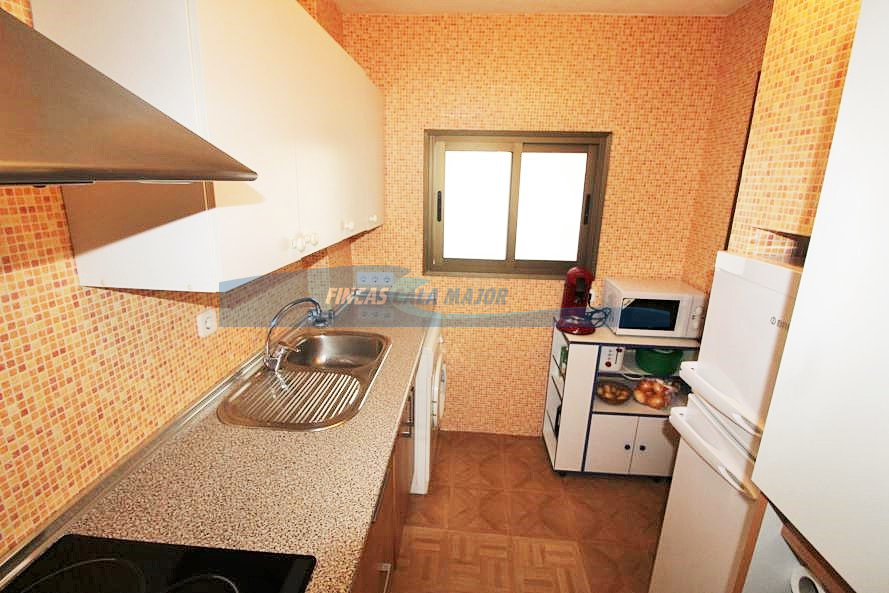 Apartment in Marivent – RESERVED!!!