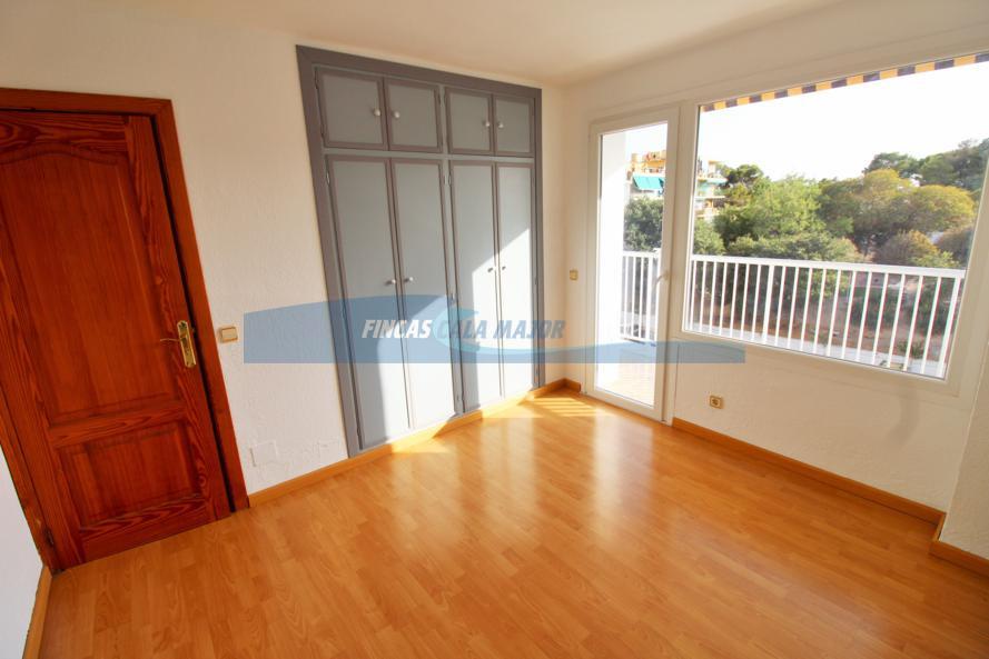 Apartment in Marivent – 01255 EN